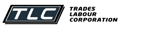 Trades Labour Corporation Logo